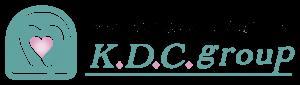 KDCグループ